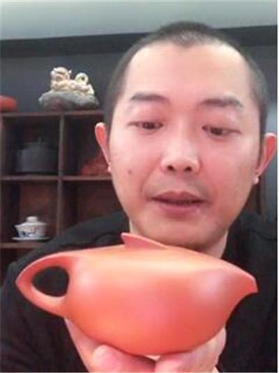首届三家店•北京中安吉泰中国创意管理学奖云颁奖落幕